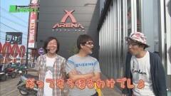 #13 あるていど風/吉宗4/忍魂 〜暁ノ章〜/押忍!番長3/動画