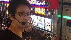 #43 ふらっと55/SBJ2/シャドウハーツ標/動画
