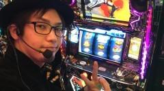 #69 ふらっと55/エウレカAO/モンキーターンII/クラセレ/動画