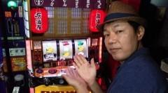 #81 ふらっと55/ソーラー7/ギルティクラウン/熊酒場2丁目店/動画