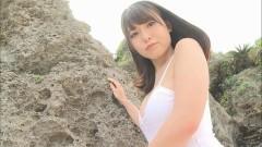 #20 桜井えりな「さくらいろ」/動画