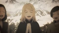 第5話『黒い月と迷い子の唄』/動画
