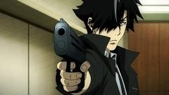 File.10 十番目の竜/動画
