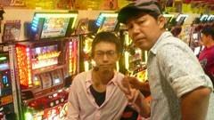 #11 ふらっと55/激闘!西遊記、ぱちスロ必殺仕事人、鉄拳3rd/動画