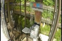 恐すぎる監視カメラ 2020闇サイト流出編 10編/動画