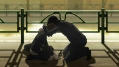 第八話 恋愛初心者/動画