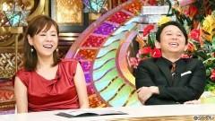 #164 「キモうまグルメ」のロケに有吉弘行が初参戦!/動画