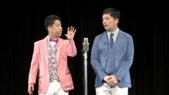 ウエストランド第2回単独ライブ「FINE!」/動画