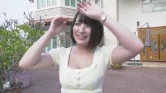 #4 紺野栞「むちふわ」/動画