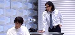 ロッチ ラストベストロッチ/動画