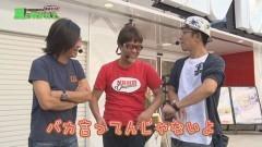 #23 あるていど風/星矢 海皇/シンフォギア/ジェットII号γ/動画