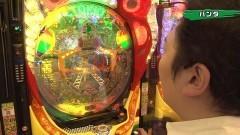 #78 実戦塾2017/トキプレ/慶次2/不二子/ワニざんすα /動画