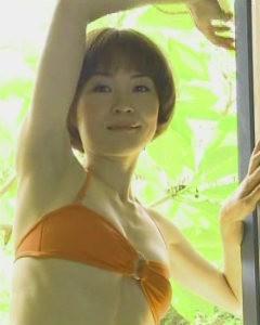 #1 上野まな「Discovery」/動画