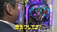 #16 ハセガワヤング/キャッツ・アイ299/究極神判/アリアAA/動画