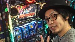 #72 ふらっと55/エウレカセブンAO/蒼天の拳/動画