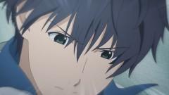 第22話 BOY, GIRL and the STORY of SAGRADA 3/5/動画