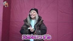 #38 笑門/アイジャグEX AnniversaryEdition PP/動画