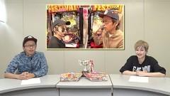 #98 WBC/総集編/動画
