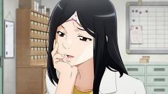 第3話 デング熱/ニキビ/動画