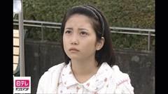 第11話 涙の最終回スペシャル…命ってなに?/動画