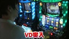 #600 射駒タケシの攻略スロット�Z/輪廻のラグランジェ/北斗の拳 転生の章/動画