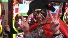 #23 萌えカイ/スーパーブラックジャック2/動画