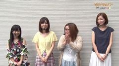 無料PV#54★WBC/動画