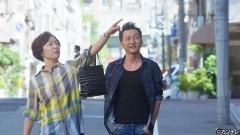 Staion2 弁天町駅 「船出の母」/動画