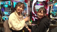 無料PV#95★WBC/動画
