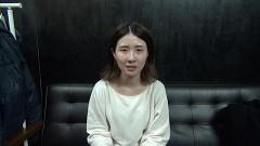 心霊闇動画49/動画