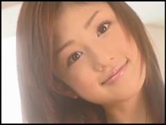 #1 小倉優子「フェミニン」/動画