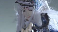 第五話 業火の谷/動画