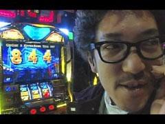 #8船長タック/ミリゴZEUS/北斗の拳5 覇者/動画