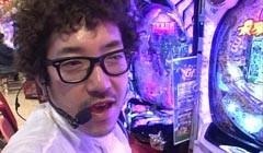 #10船長タック/魁!!男塾 /北斗の拳 覇者/動画