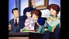 #2 恋の火花パチパチ!響子さんは誰が好き/動画