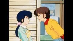 #14 やったね五代くん!響子さんと初デート!/動画