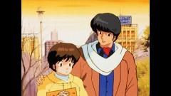 #38 五代くん失恋?こずえが三鷹に急接近!?/動画