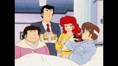 #42 五代くん骨折!恋のチャンスは病室で!!/動画