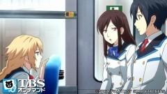 Quest 05 アイカ/動画