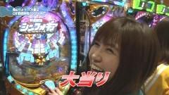 #62 満天アゲ×2/リング終焉/猪木/仕事人V豪剣/シンフォギア/動画