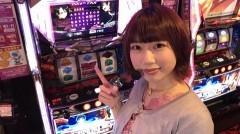 #97 ふらっと55/BLOOD+ 二人の女王/キンハナ/ファンジャグ/動画