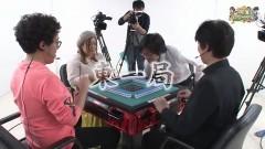 沖と魚拓の麻雀ロワイヤル RETURNS 第177話/動画
