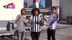 #1 マネ豚3/HEY!鏡/ハナビ/不二子TYPE A+/動画