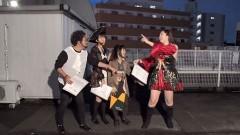#12 船長タック7th/大海4BK/モグモグ全国制覇/ガルパンG/動画