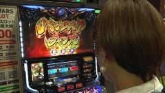 #135 必勝本セレクション/バジ絆2/まどマギ2/etc./動画