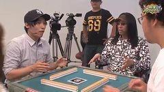沖と魚拓の麻雀ロワイヤル RETURNS 第26話/動画