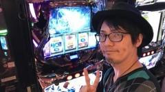 #92 ふらっと55/ギルティクラウン/仮面ライダーBLACK/動画