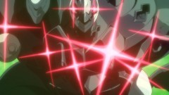 第二十話 ベター・デイズ・アヘッド/動画