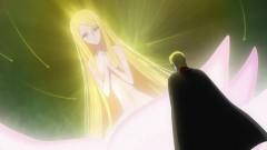 第五章 煉獄篇/動画