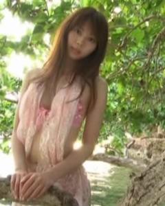 #21 瀧口友里奈「Prism」/動画